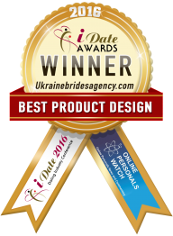 best_product_design_2016