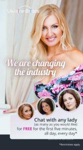 Ukraine-Brides-graphic-v1.1