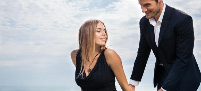 Ukrainian Girls Love Men