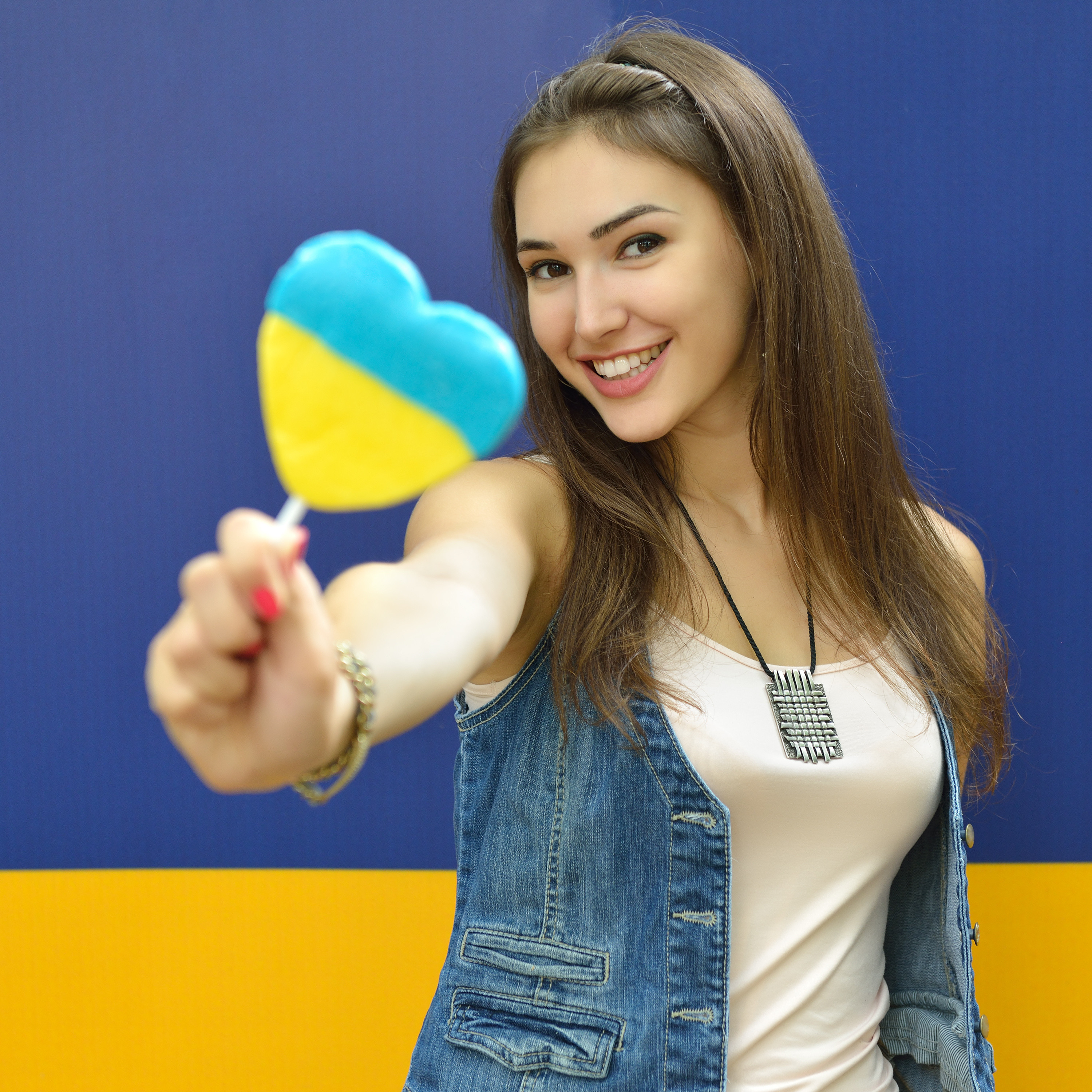 Tips For Giving Gifts To Your Ukraine Girl And Avoid Being