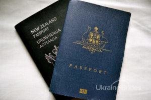 aust-nz-passport