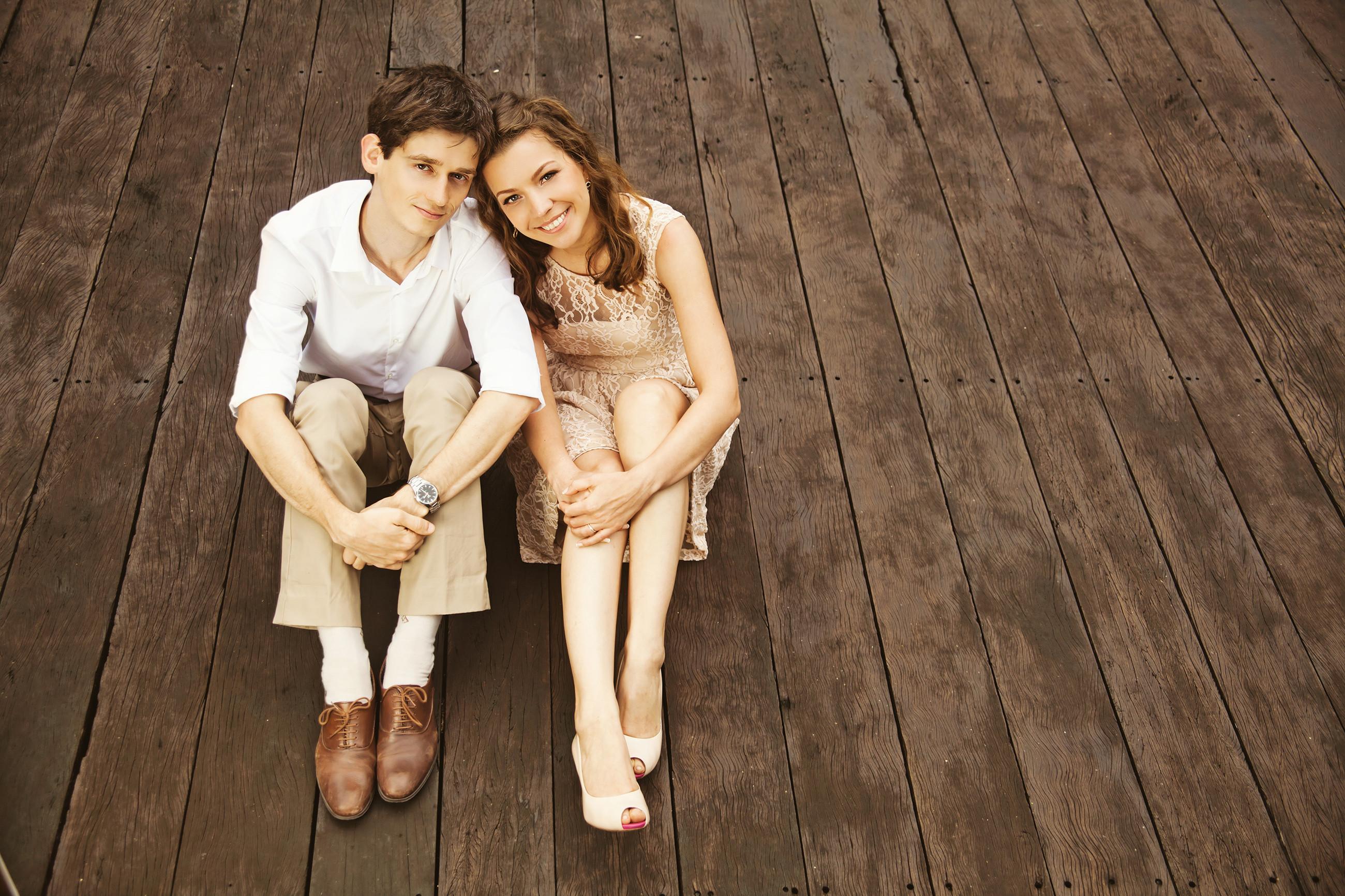 Online Dating with Ukrainian Women