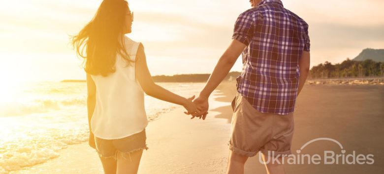 Make Your Relationship Last