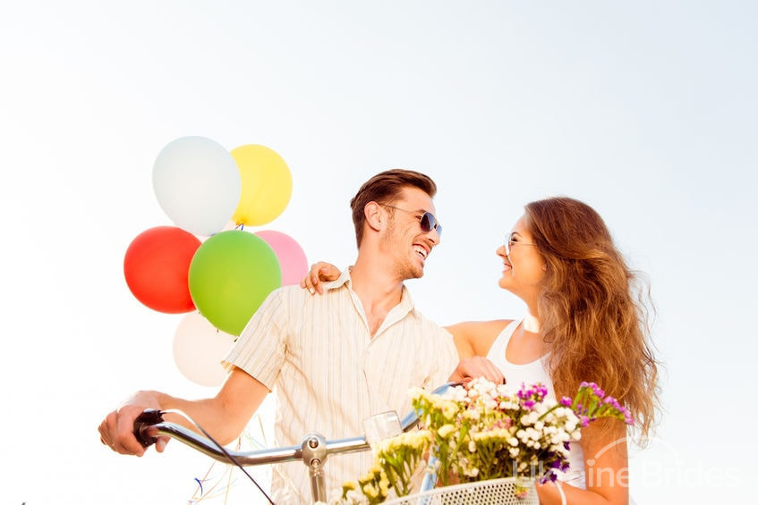 Make your Relationship with your Partner More Meaningful