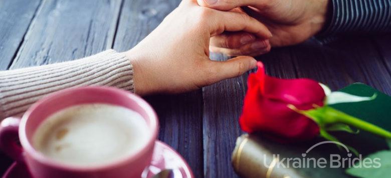 tips for dating Ukrainian women