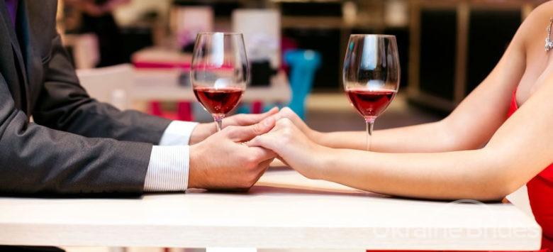 Dating younger Ukrainian women