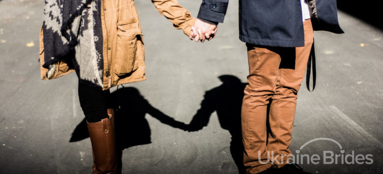 Fixing a broken relationship