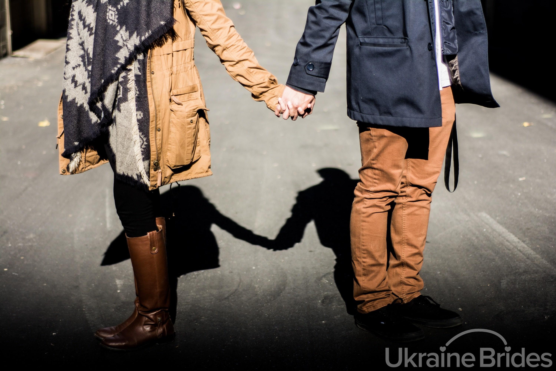 7 Ways Couples Can Fix a Relationship | Ukraine Brides Agency