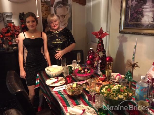Ukraine Christmas 3