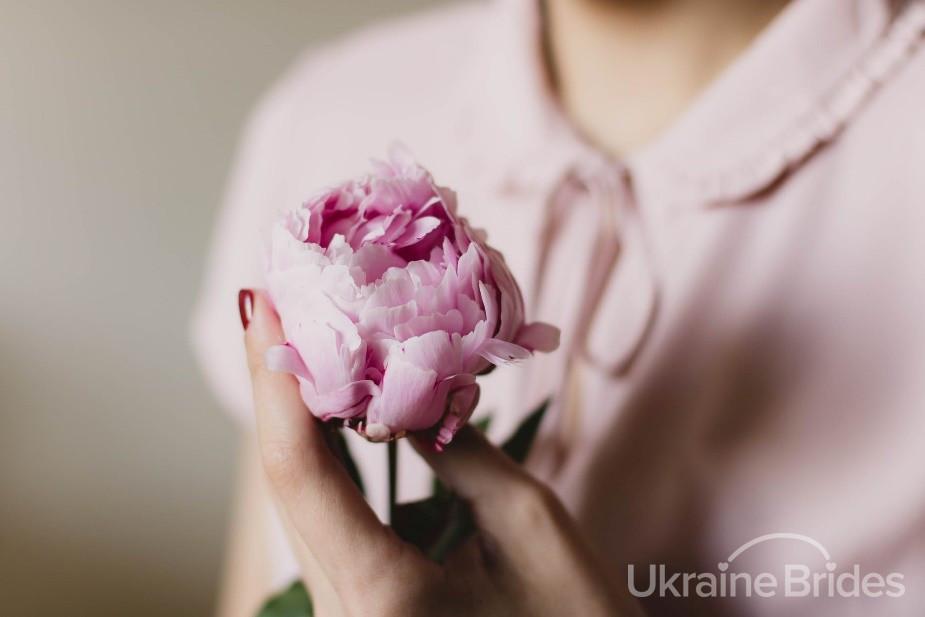 Eastern European ladies)