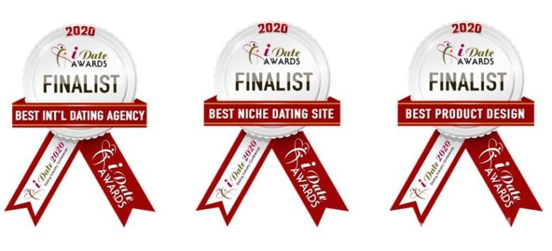 2020 idate award nominations
