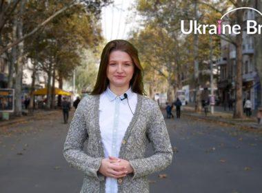 Oekraïne dating sites 100 gratis Cougar dating site Verenigd Koninkrijk