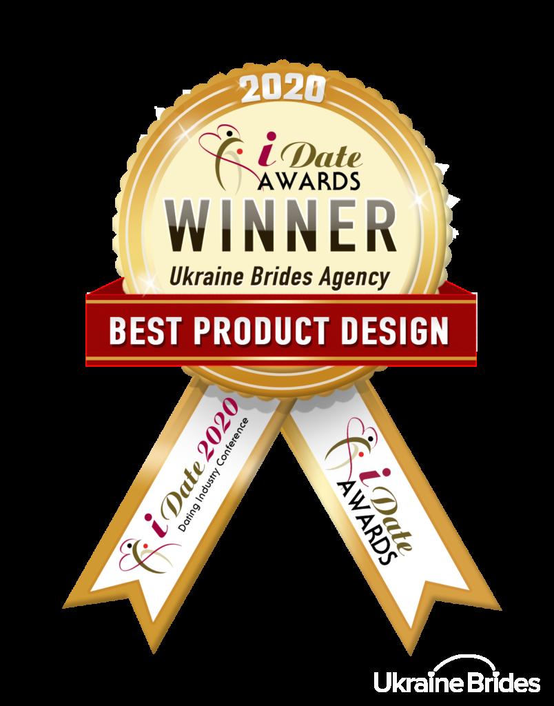 idate_award_best_product_design_ukrainebridesagency_2020