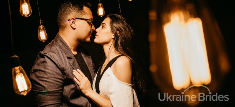international dating