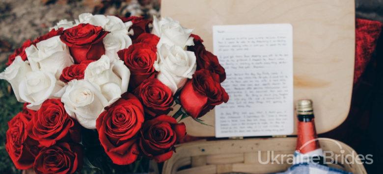 Slavic dating websites